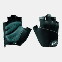 Nike Women's Elemental Fitness Gym Gloves