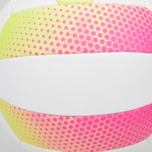Nike 1000 Soft Set Outdoor 18P Volleyball - Multi, 1538842
