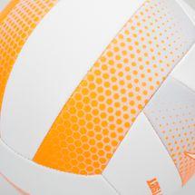 Nike 1000 Soft Set Outdoor 18P Volleyball - Orange, 1538845