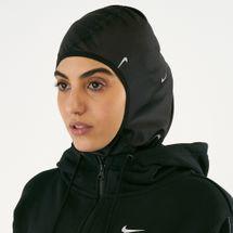 Nike Women's Pro Printed Hijab