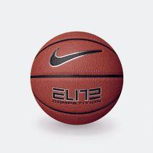 كرة السلة إليت كومبتشن 2.0 من نايك