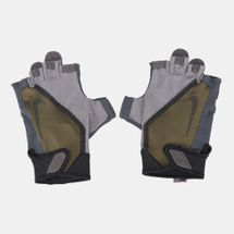 Nike Elemental Fitness Cargo Gloves