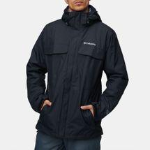 Columbia Bugaboo™ Interchange Jacket