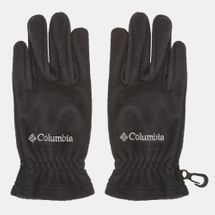 Columbia Kids' Thermarator Gloves