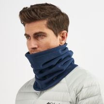 Columbia Thermarator™ Neck Gaiter