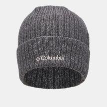 قبعة واتش 2 من كولومبيا