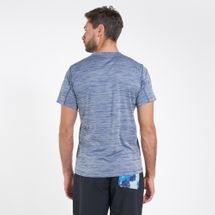 Columbia Men's Zero Rules™ T-Shirt, 2126235