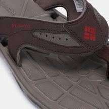 Columbia Techsun™™ Vent Flip Sandal, 287490