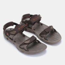 Columbia Techsun™™ Vent Interchange Sandal, 287572