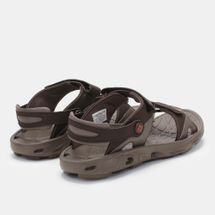 Columbia Techsun™™ Vent Interchange Sandal, 287573