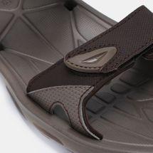 Columbia Techsun™™ Vent Interchange Sandal, 287575