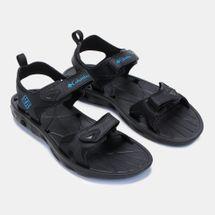 Columbia Techsun™™ Vent Sandal, 287402