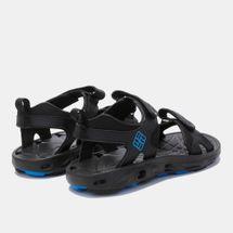 Columbia Techsun™™ Vent Sandal, 287403