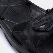 Columbia Techsun™™ Vent Sandal, 287405