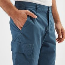Columbia Red Bluff™ Cargo Shorts, 1237283
