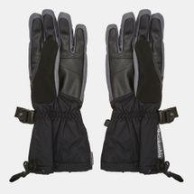 Columbia Whirlibird™ Ski Gloves, 894346