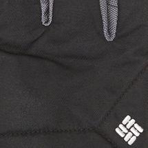Columbia Whirlibird™ Ski Gloves, 894347