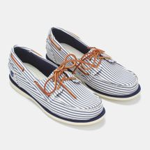 Timberland Classic Boat Unlined Boat Shoe , 199558