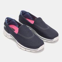 Skechers GOwalk 3 Shoe, 374111
