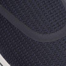 Skechers GOwalk 3 Shoe, 374113