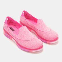 Skechers GO FLEX Walk™ Shoe, 254103