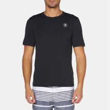 Hurley Dri-FIT Icon Surf Shirt, 215691