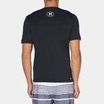 Hurley Dri-FIT Icon Surf Shirt, 215692