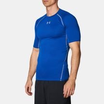 Under Armour™ HeatGear® Armour Compression T-Shirt