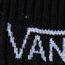Vans Classic Crew Socks (3 Pair Pack), 848398