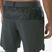 Nike Men's Tech Pack 2-in-1 Shorts, 1493285