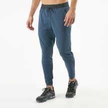 Nike Men's Therma-Sphere Running Pants