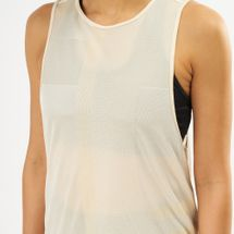 Nike Women's Knit Training Tank Top, 1458939