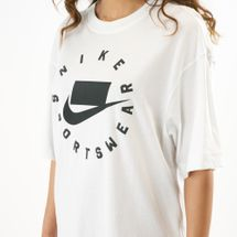 Nike Women's Sportswear T-Shirt, 1504854