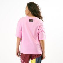 Nike Women's Sportswear T-Shirt, 1504856