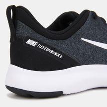 Nike Kids' Flex Experience RN Shoe (Older Kids), 1473151