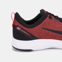 حذاء فليكس إكسبيرينس رن 8 من نايك للاطفال, 1467027