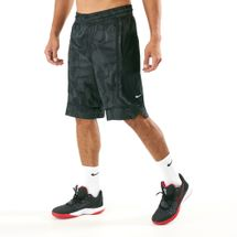 Nike Men's Kyrie Dry Elite Shorts