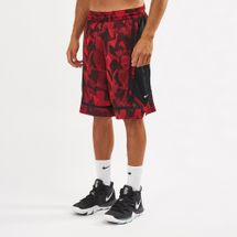 Nike Men's Kyrie Elite Dry Shorts