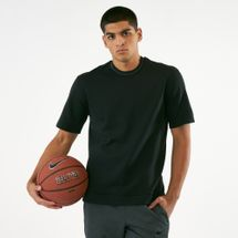 تيشيرت كرة السلة دراي-فت من نايك للرجال