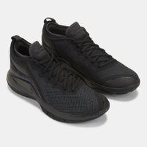 حذاء كرة السلة ليبرون ويتنس 2 من نايك, 1102927