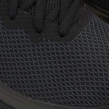 حذاء كرة السلة ليبرون ويتنس 2 من نايك, 1102930