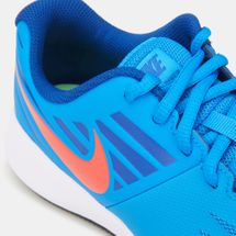 Nike Kids' Star Runner Shoe (Older Kids), 1489070