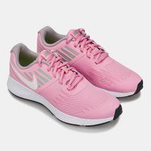 Nike Kids' Star Runner Shoe (Older Kids), 1600756