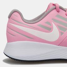 Nike Kids' Star Runner Shoe (Older Kids), 1600759