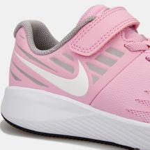 حذاء ستار رنر من نايك للاطفال الصغار, 1654562