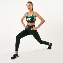 Nike Women's Classic Medium Support Sports Bra, 1638403