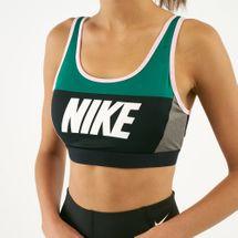 Nike Women's Classic Medium Support Sports Bra, 1638404