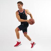 Nike Men's Dry Classic Basketball Jersey, 1467142