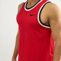 Nike Men's Dri-FIT Classic Basketball Jersey, 1482594