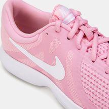 Nike Kids' Revolution 4 Shoe (Older Kids), 1489080